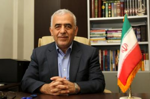محمد نوریان