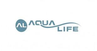 aqua life logo