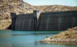 آیا بحران آب در ایران یک توهم است؟